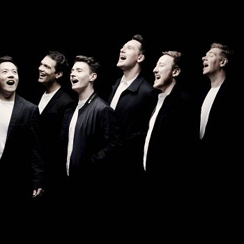 /images/4/7/47-the-king-s-singers-gold-credit-marco-borggreve--57-.jpg