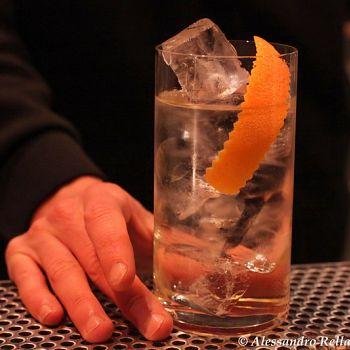 /images/4/7/47-vermouth-del-mugello--9-.jpg