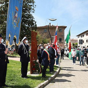 /images/4/8/48-055-25-aprile-2021-celebrazioni-liberazione.jpg