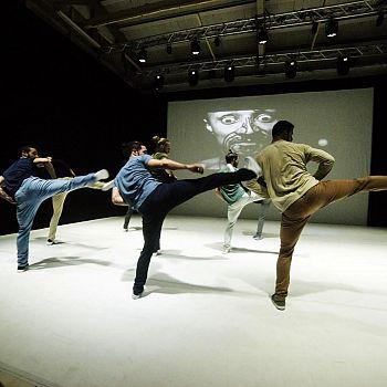 /images/4/8/48-bolero---compagnia-opus-ballet.jpg