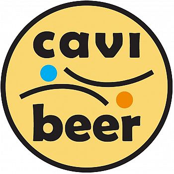 /images/4/8/48-cavibeer---logo.jpg