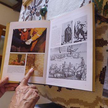 /images/4/8/48-foto-14---con-paolo-ravegnani--nel-corso-dell-intervista.jpg
