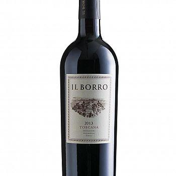 /images/4/8/48-il-borro-2013-750ml-.jpg