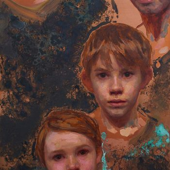 /images/4/8/48-kate-lehman-family-portrait-.jpg