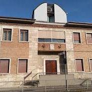 /images/4/8/48-palazzo-comunale-monteriggioni.jpg