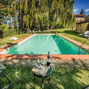 /images/4/8/48-piscina--2-.jpg