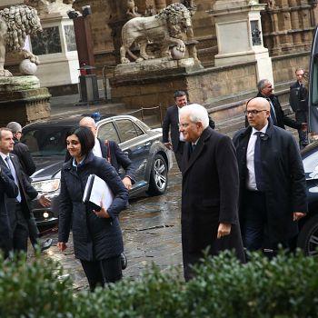 /images/4/8/48-presidente-sergio-mattarella-foto-alessandro-zani--7-.jpg