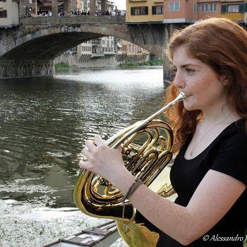 /images/4/9/49-italian-brass-week--3-.jpg