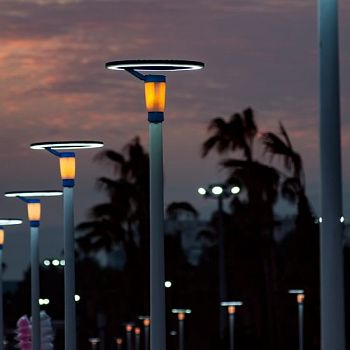 /images/4/9/49-lampioni-stradali-led-caratteristiche-min-jpg-resize-1254-550-center.jpeg