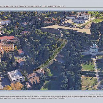 /images/4/9/49-marzocco-srl--collegamento-forte-boboli--vista-aerea.jpg