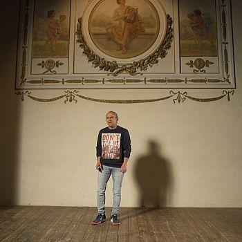 /images/4/9/49-nuda-voce--sauro-albisani--saloncino-paolo-poli---teatro-della-pergola.jpg