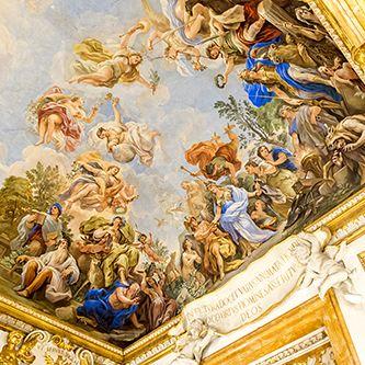 /images/4/9/49-palazzo-medici-riccardigalleria-luca-giordano.jpg