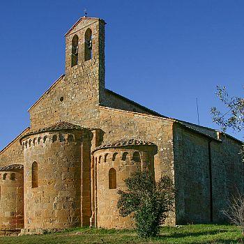 /images/4/9/49-pieve-santo-stefano-a-cennano-11.jpg