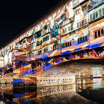 /images/4/9/49-ponte-vecchio2.jpg