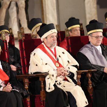 /images/4/9/49-presidente-sergio-mattarella-foto-alessandro-zani--20-.jpg