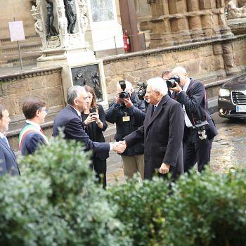 /images/4/9/49-presidente-sergio-mattarella-foto-alessandro-zani--9-.jpg