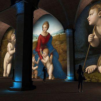 /images/4/9/49-raffaello-e-firenze-rendering-4.jpg