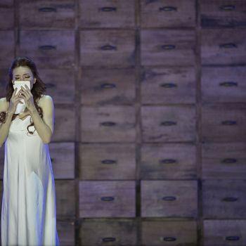 /images/4/9/49-traviata-5.jpg