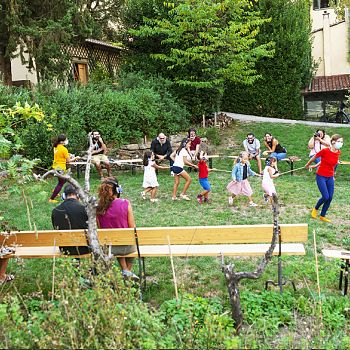 /images/5/0/50-bucolica-kids-farm.jpg