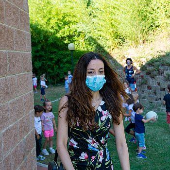 /images/5/0/50-chiusi-primo-giorno-di-scuola-06.jpg