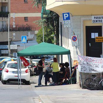 /images/5/0/50-occupazione-via-baracca--5-.jpg