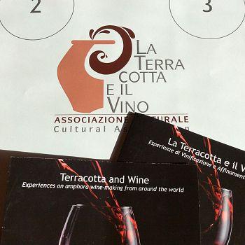/images/5/0/50-terracotta-e-vino-2016-12.jpg