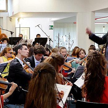 /images/5/1/51-1-low---orchestra-dei-ragazzi---edoardo-rosadini.jpg