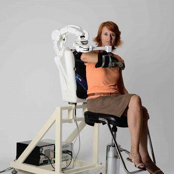 /images/5/1/51-alex--sistema-commercializzato-dalla-wearable-robotics--azienda-partner-di-ronda-e-spin-off-della-sant-anna--credits-wearable-robotics.jpg