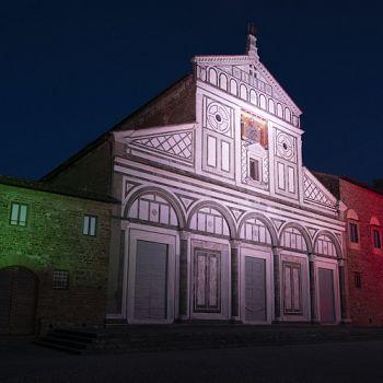 /images/5/1/51-basilica-san-miniato-1.jpg