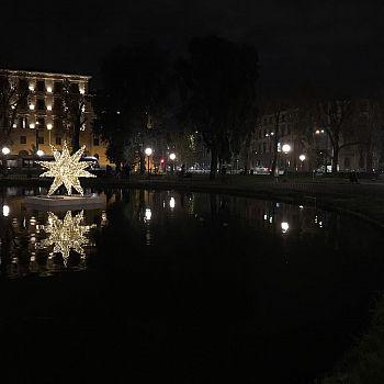 /images/5/1/51-fontana-fortezza-luminaria.jpg