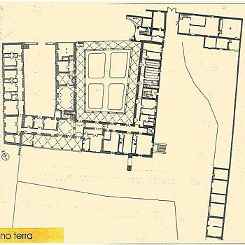 /images/5/1/51-luco-mugello-pianta-t.jpg