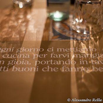 /images/5/1/51-pizzeria-dazero--15-.jpg