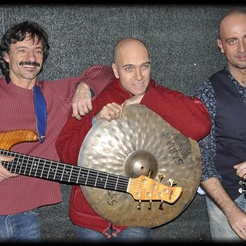 /images/5/1/51-resized-trio-bobo.jpg