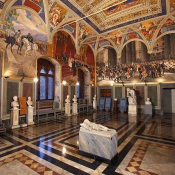 /images/5/1/51-sala-risorgimento-museocivicosiena.jpg