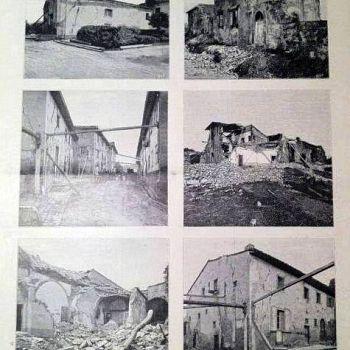 /images/5/1/51-vfm-terremoto-f.jpg