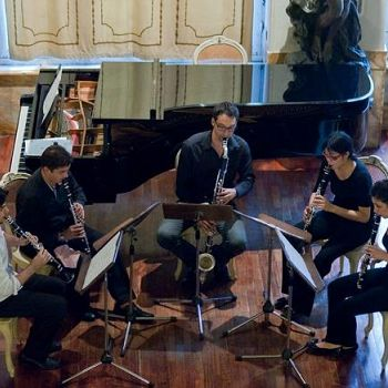 /images/5/2/52-accademia-musicale-chigianaclasse-di-clarinetto.jpg