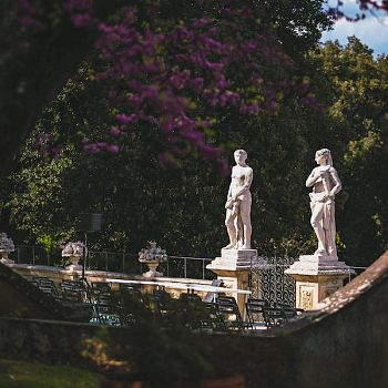/images/5/2/52-fcrf-villa-bardini-photo-stefano-casati-038-9190.jpg