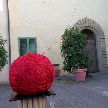 /images/5/2/52-filo-rosso-q2.jpg