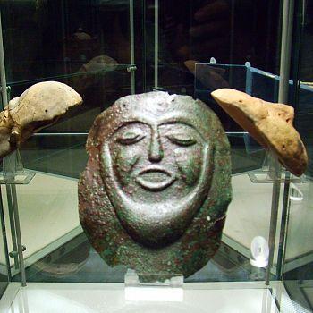 /images/5/2/52-museo-civico-archeologico-di-chianciano-terme.jpg