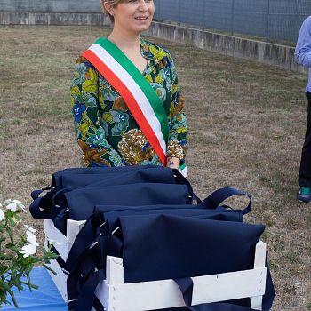 /images/5/2/52-scuolasenzazaino20191578.jpg