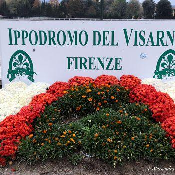 /images/5/2/52-v°-palio-esercizi-storici-fiorentini--3-.jpg