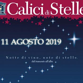 /images/5/3/53-calici-di-stelle-2-11-agosto-locandina.jpg