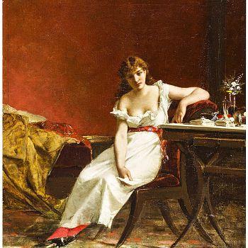 /images/5/3/53-cassioli-la-lettera-amorosa.jpg