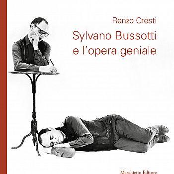 /images/5/3/53-copertina-sylvano-bussotti-e-l-opera-geniale.jpg