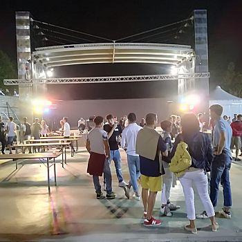 /images/5/3/53-festa-volontariato-7.jpg