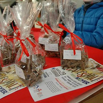 /images/5/3/53-foto-vendita-biscotti-dolci-quaresimali-1.jpg
