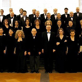 /images/5/3/53-harmonia-cantata.jpg