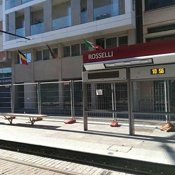 /images/5/3/53-rosselli-tramvia.jpg