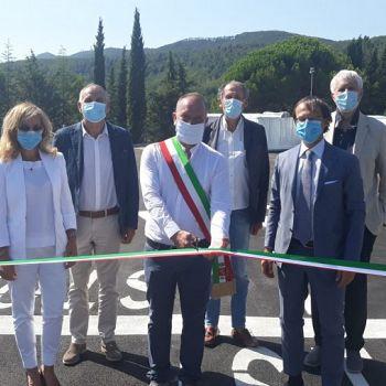 /images/5/3/53-sarteano---inaugurazione-centro-raccolta-località-baccaciano--agosto-2020.jpg