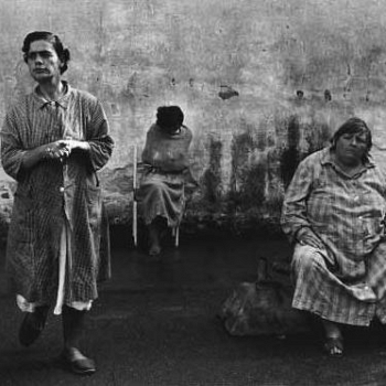 /images/5/4/54-carla-cerati-donne-a-san-salvi.jpg